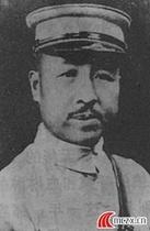 Lu Jianzhang