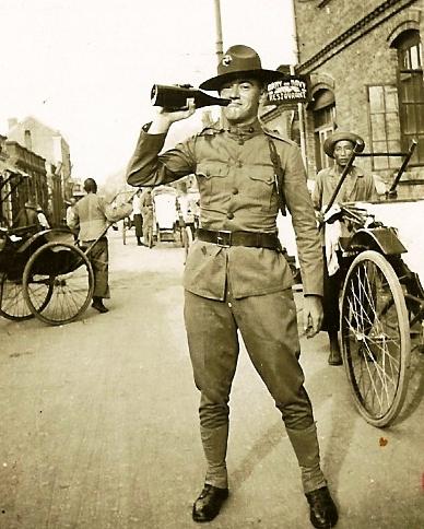Image result for china marine shanghai 1941