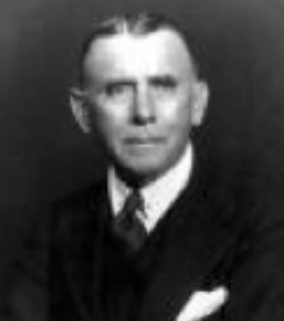 Sir Frederik William Maze